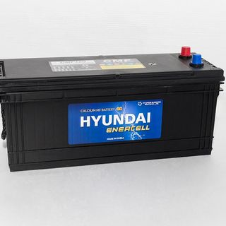 N120 / CMF120 - 850CCA 12V COMMERCIAL BATTERY HYUNDAI ENERCELL