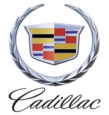 Cadillac Fitment Guide