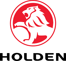 Holden Fitment Guide