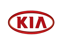 Kia Fitment Guide