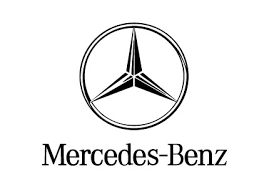 Mercedez Benz Fitment Guide