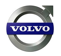 Volvo Fitment Guide